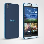 HTC-Desire-Eye-Matt-Blue-2-300-dpi-1024x808