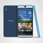 HTC-Desire-Eye-Matt-Blue-Stack-300dpi-1024x808
