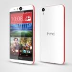 HTC-Desire-Eye-Matt-White-3-300-dpi-1024x808