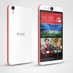 HTC-Desire-Eye-Matt-White-4-300dpi-1024x808