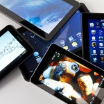 Comment choisir sa tablette tactile Android