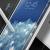 Le Samsung Galaxy Note Edge, un Smartphone qui sort totalement des sentiers battus