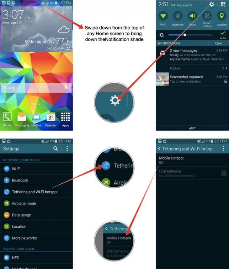 galaxy_s5_mobile_hotspot_howto1