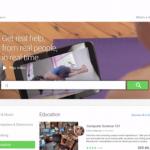 Google teste des checkups par vidéo avec des médecins