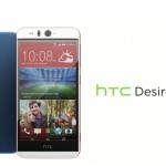 HTC publie des tutoriels pour utiliser les logiciels du HTC Desire Eye