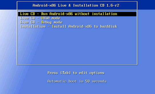 installation facile du logiciel du panneau tactile