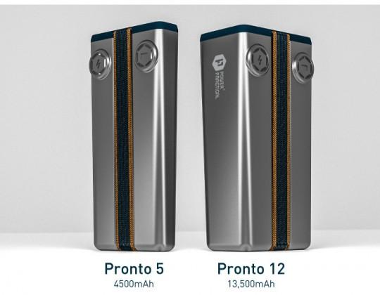 kickstarter-pronto1-540x420