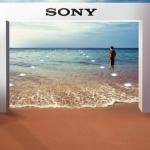 Sony publie une déclaration concernant les directives sur l'étanchéité