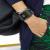 La Sony Smartwatch 3 débarque sur le Play Store et elle sera bientôt disponible