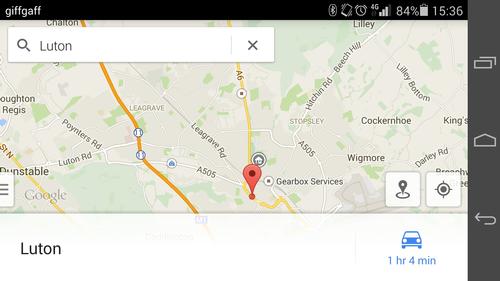 How_to_use_Google_Navigation_1_thumb