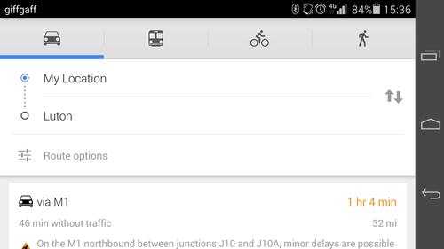 How_to_use_Google_Navigation_2_thumb