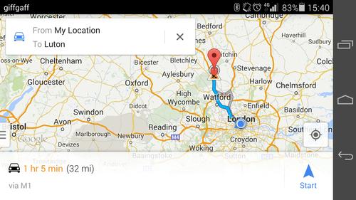 How_to_use_Google_Navigation_3_thumb