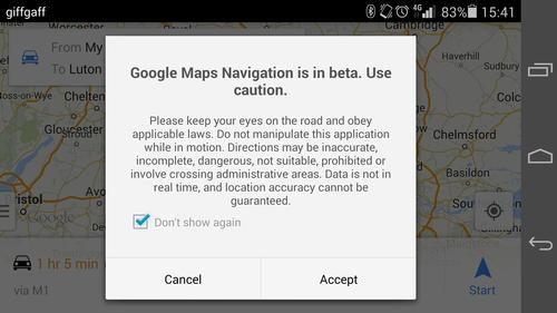 How_to_use_Google_Navigation_4_thumb
