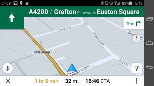 How_to_use_Google_Navigation_5_thumb