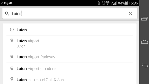 How_to_use_Google_Navigation_search_thumb