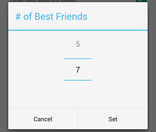 Snapchat_best_friends