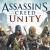 Ubisoft publie un application pour vous aider avec Assassin's Creed Unity
