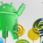 Un site de Samsung révèle une mise à jour Lollipop pour le Galaxy S4 et le Note 2