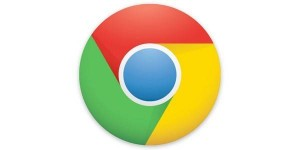 chrome-pour-android