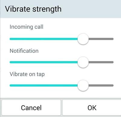 g3_vibrate_screen