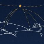 Le projet Loon de Google débarque en Australie pour des vols de test