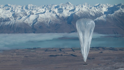 google-project-loon_1