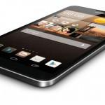 Huawei annonce la mise à jour d'Android Lollipop pour l'Ascend Mate 2 pour l'année prochaine