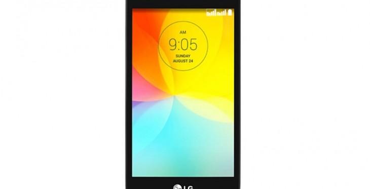 Le LG G2 Lite et le LG L Prime ont étés dévoilés au Brésil
