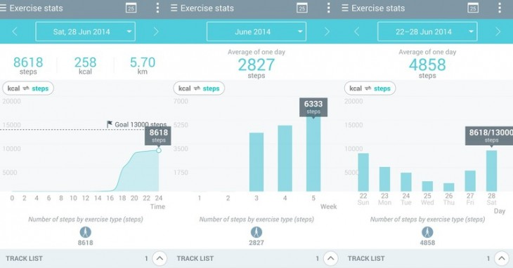 lg_health_exercise_stats_screens