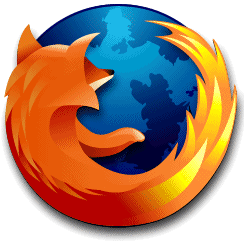 mozilla-firefox-pour-android