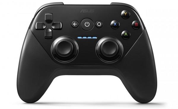 nexus-player-gamepad-600x369
