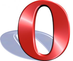 opera-pour-android
