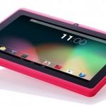 Les 9 meilleures tablettes tactiles Android pour les enfants