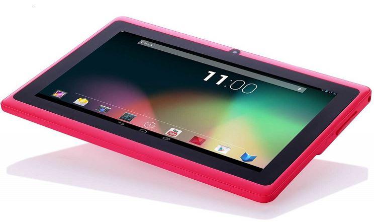 tablette enfant les 9 meilleures tablette tactile pour les enfants. Black Bedroom Furniture Sets. Home Design Ideas