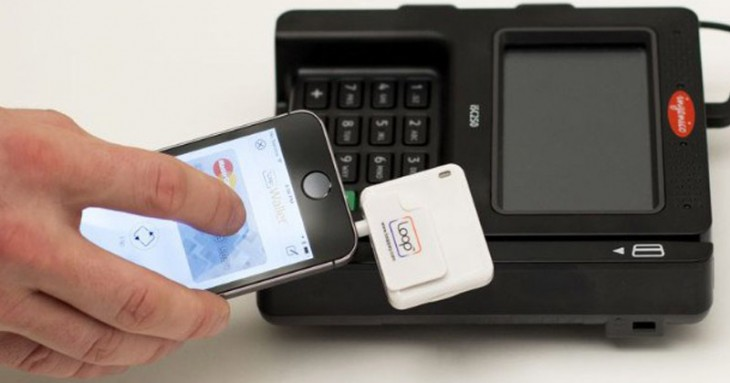 Samsung travaille pour concurrencer avec Apple Pay