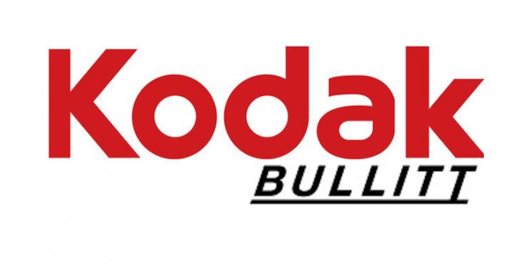 Kodak et Bullit Group vont entrer dans  le secteur du mobile pendant le CES 2015