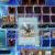 Yu Gi Oh! vous permet de vous battre en duel avec les joueurs du monde entier