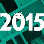Rétrospective de 2014 sur le mobile et les prévisions pour 2015