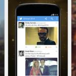 Twitter ajoute le récapitulatif des meilleurs messages et la traduction des tweets avec Bing