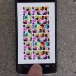 L'application Configurator du projet Ara : Comment créer votre téléphone modulaire