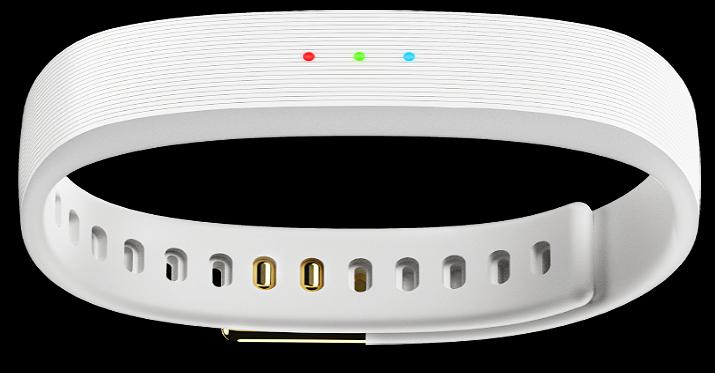 Razer présente un bracelet intelligent à un prix abordable