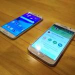 Le Galaxy S6 possède un bug de RAM, réponse officieuse de Samsung