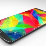 Le Galaxy S6 Edge bat des records sur AnTuTu