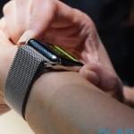 Des tests de conduite montrent que les Smartwatchs distraient davantage les chauffeurs que les Smartphones