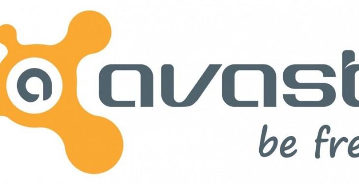 Avast annonce 2 applications pour nettoyer et accélérer votre téléphone