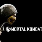 Une vidéo sur le Gameplay de Mortal Kombat X se passe de commentaires !