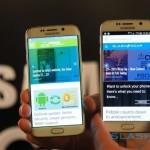 6 choses à savoir sur le Galaxy S6 et le Galaxy S6 Edge
