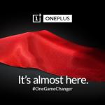 OnePlus travaille sur un drone… ou pas