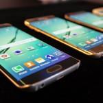 Le démontage du Galaxy S6 nous montre qu'il sera difficile à réparer