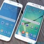 Combien ça coutera de remplacer la batterie du Galaxy S6 ?